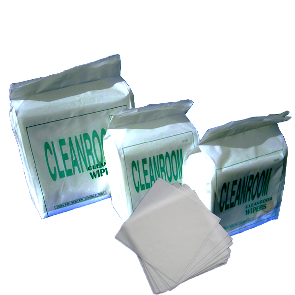 C0331-ESD-Cleanroom-wipping-paper